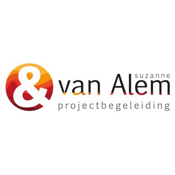 Suzanne Van Alem