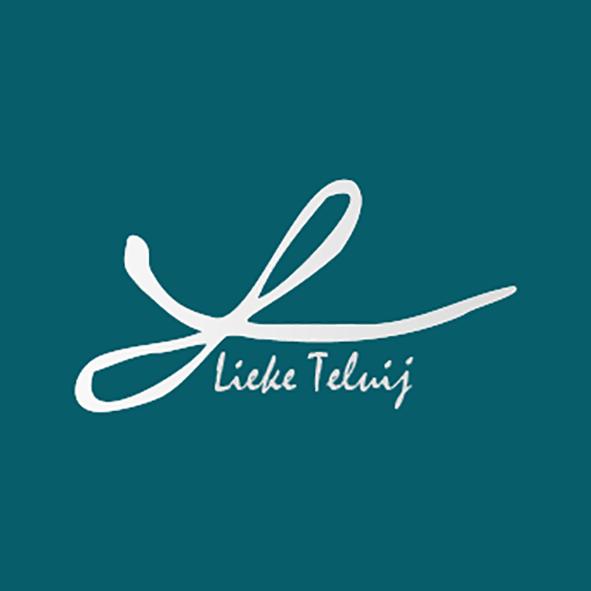Logo Lieketeluij.nl Website A