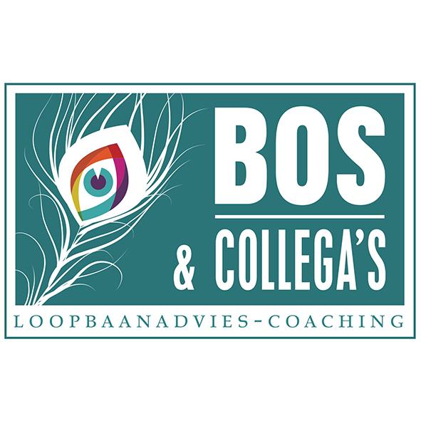 Logo Bos En Collegas